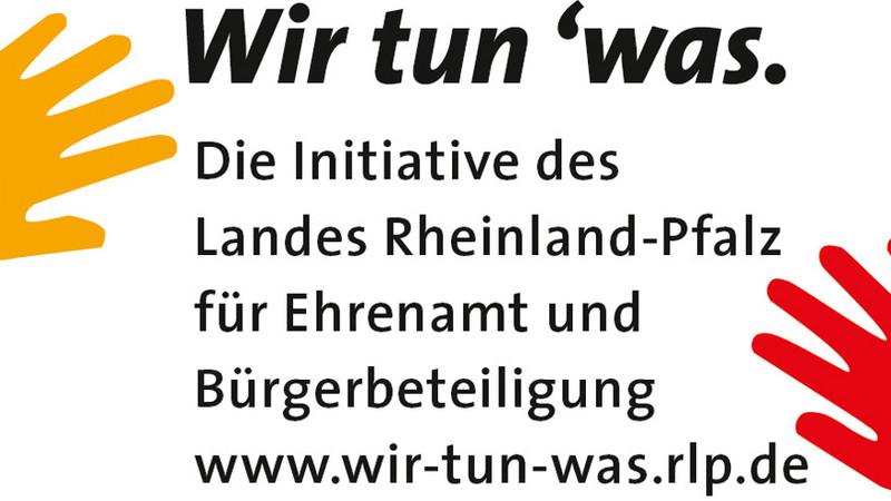 Rlpde Startseite Willkommen In Rheinland Pfalz